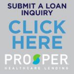 Prosper_submit loan inquiryLight-Gray-Buttons_07