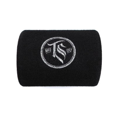 TATSoul disposable grip covers