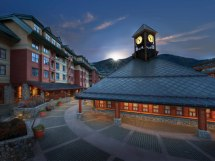 Marriotts Timber Lodge Timeshares Sell