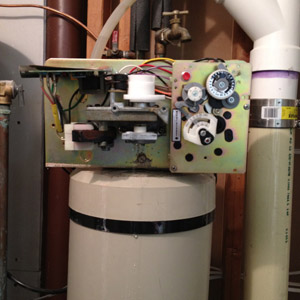 culligan water softener parts diagram diagramming indirect objects mechanical room floor hvac ~ elsavadorla