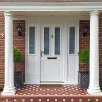 Replacement Window & Door Specialists // Premier Windows ...