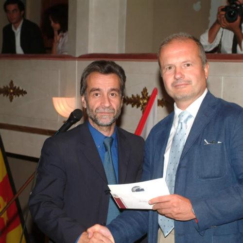 premio2003-3