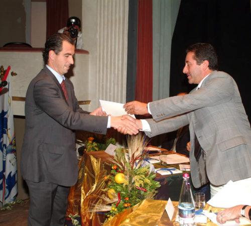 premio2003-4