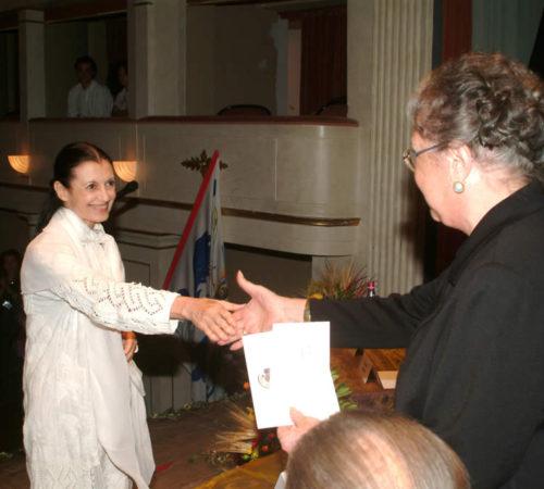 premio2003-5