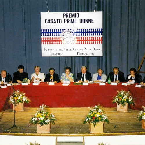 premio-1999-1