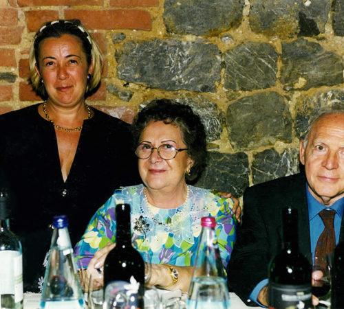 premio-1999-2