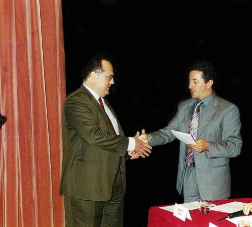 premio-2000-2