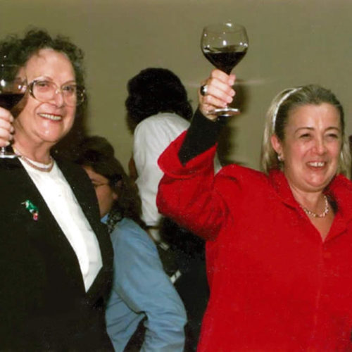 premio-2001-1