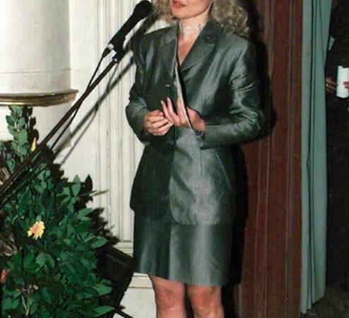 premio-2001-5