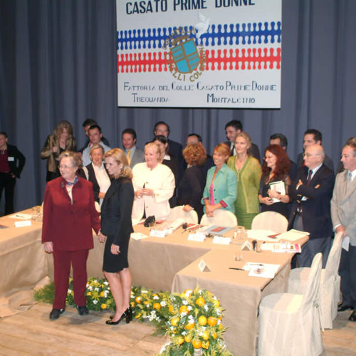 premio-2004-4