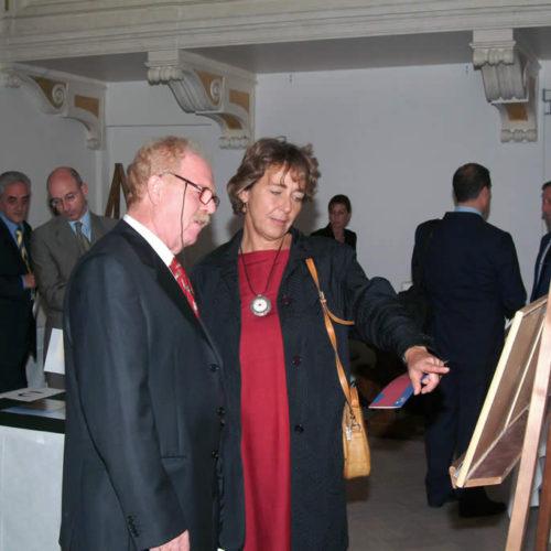 premio-2005-2
