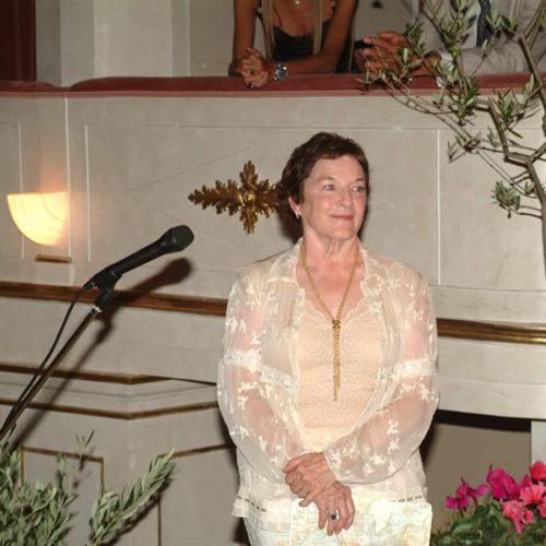 premio-2007-4