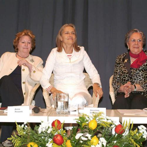 premio-2008-2