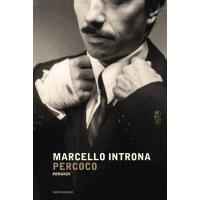 Marcello Introna, Percoco