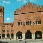 Palazzo-dei-Trecento-Treviso