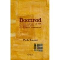Paola Tonussi, Boonrod