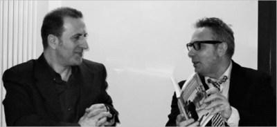 I figli letterari (e non) di Mario Rigoni Stern