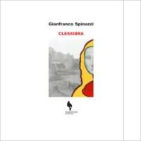 """""""Clessidra"""" di Gianfranco Spinazzi"""
