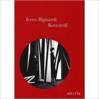 """""""Kerestetìl"""" di Irene Bignardi"""