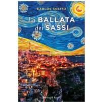 """""""La Ballata ei sassi"""" di Carlos Solito"""