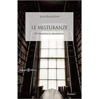 """""""Le Misturanze (dormiveglia irlandese)"""" di Luca Ragazzini"""