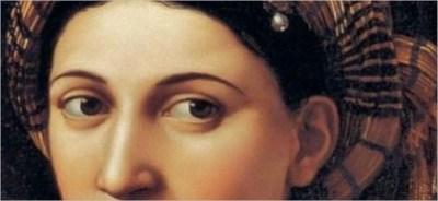 """""""Guardami negli occhi"""". Intervista a Giovanni Montanaro di Francesca Novello"""