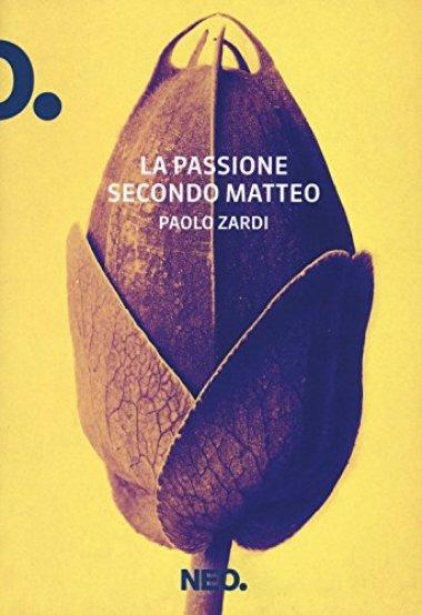 passione-secondo-matteo