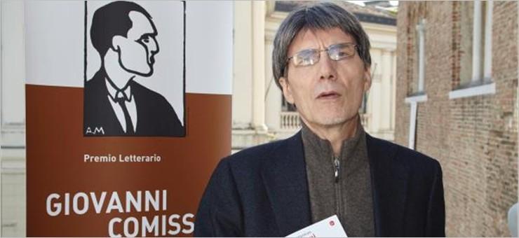 Francesco Permunian