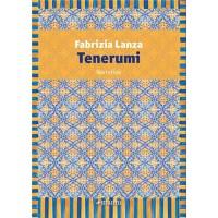 """""""Tenerumi"""" di Fabrizia Lanza"""