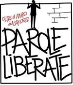 parole-liberate2-1-5k