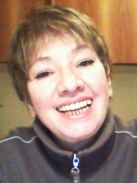 Grazia Romanoni - scrittrice