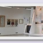 Museo della Carale - interno