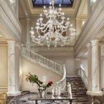 Hotel Palazzo Parigi - Milano