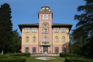 Palazzo-Varano-municipio-predappio-2