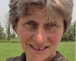 Renata Lovati