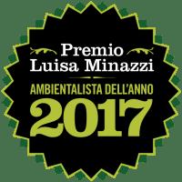 Votate l'ambientalista dell'anno!