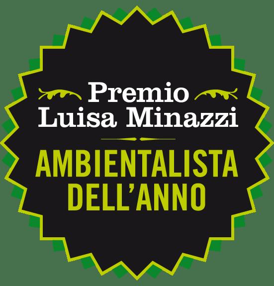 Premio Luisa Minazzi