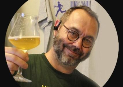 Paolo Stranp