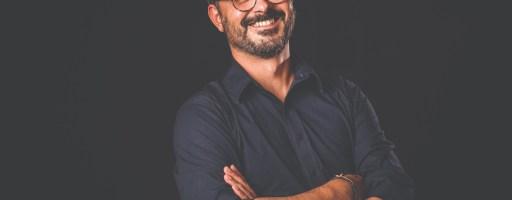 Fabio Ciconte