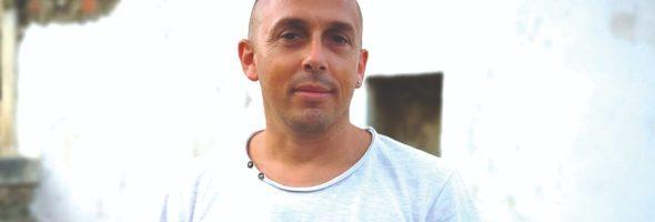 Massimo Vallati
