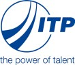 ITP the power of talent