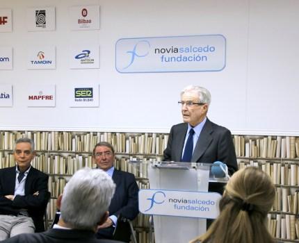 Abierto la convocatoria a los Premios NoviaSalcedo