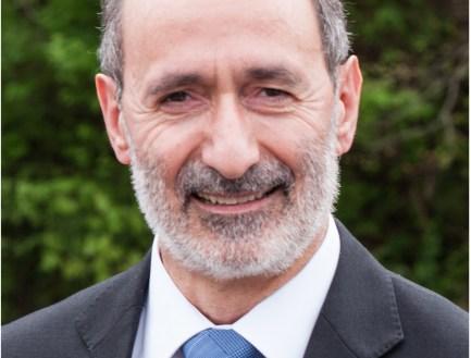 """(Castellano)  Eduardo  Junkera:  """"Seguiremos  apostando  por  la  incorporación  de  jóvenes  a  nuestras  empresas"""""""