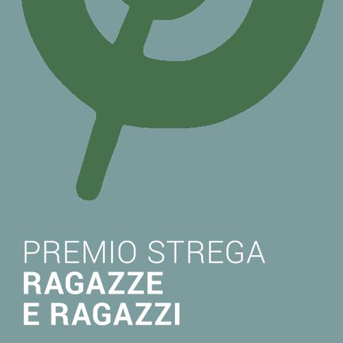 Immagine testata: Premio Strega Ragazze e Ragazzi