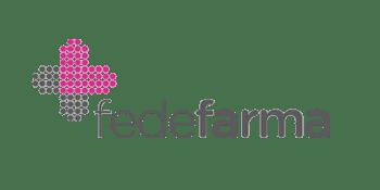 Fedefarma