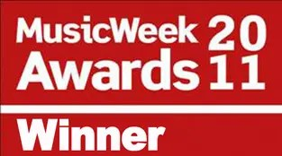 The premises wins music week award for best green business the the premises wins music week award for best green business freerunsca Images
