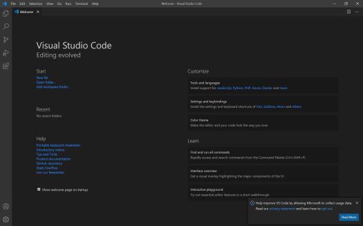 VSCode-Install8