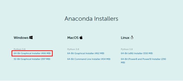 anaconda-install-02