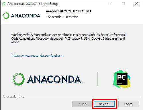 anaconda-install-11