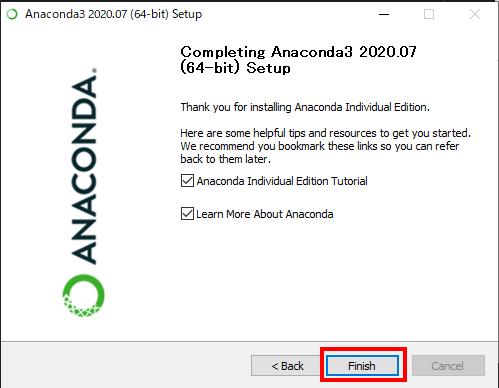 anaconda-install-12